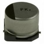 EEE-FK1V221P