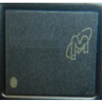 MT47H64M8SH-25E IT:H