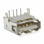 (87520-0010BLF(USB A