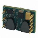ULS-12/5-D48N-C