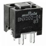 BNX002-01