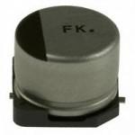 EEE-FK1E221P