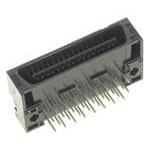 FX2BA-32P-1.27DSAL