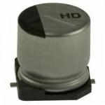 EEE-HD1C100AR