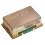 CVHD-950-54.000