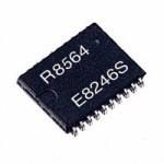 RTC-8564JE:B3:ROHS