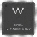 MT41J256M8HX-15E:D