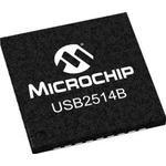 USB2514B-I/M2