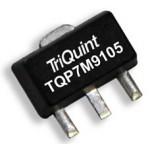 TQP7M9105