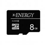 Memory-Micro SD-8G-x-ENERGY