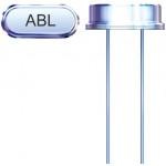 ABL-25.000MHZ-B2F