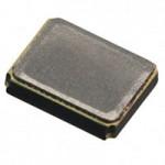 CX2520DB27000D0GPSC1