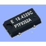 SG-636PCE 30.0000MC3:ROHS