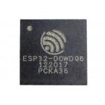 ESP32-D0WDQ6